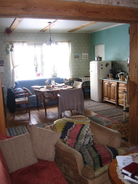 köök sahvriuksega.jpg